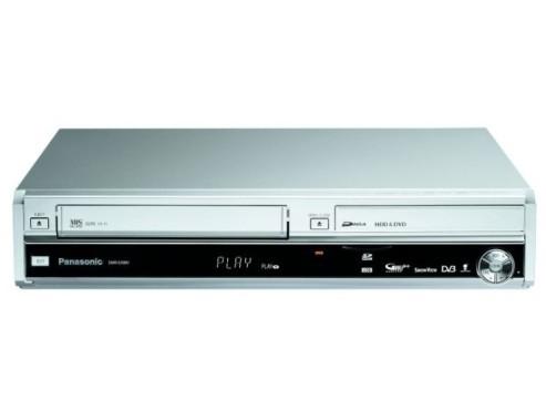 Panasonic DMR-EX98V (250GB)