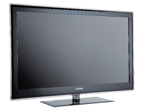 Samsung UE46B7090