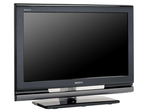 Sony KDL-26V4500