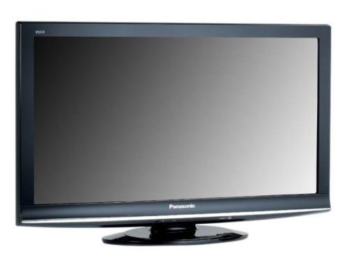 Panasonic TX-L32GW10