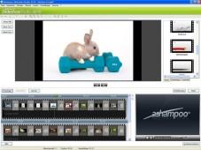Ashampoo Slideshow Studio - Diashow erstellen