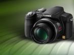 Geschenke-Tipps der Redaktion: Für jeden die richtige Digitalkamera©Panasonic