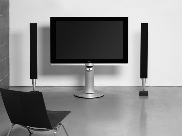 beovision 7 55 high end tv von bang olufsen audio. Black Bedroom Furniture Sets. Home Design Ideas