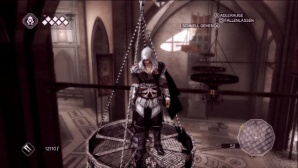 Video: Assassins Creed 2 Vorserien-Test