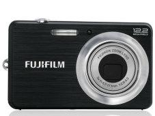 Digitalkamera Fujifilm Finepix J38©Fujifilm