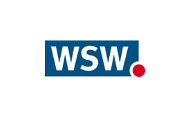 WSW Energie & Wasser AG