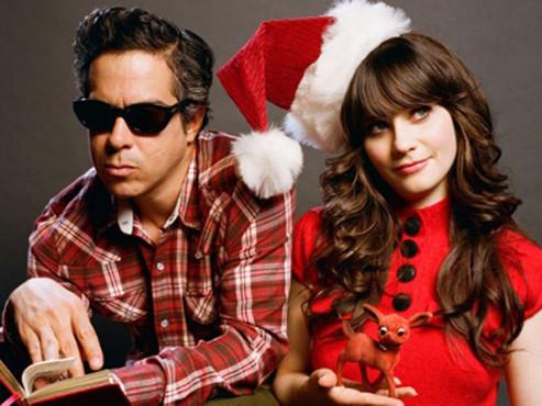 Die etwas anderen Weihnachtslieder ©tonspion.de