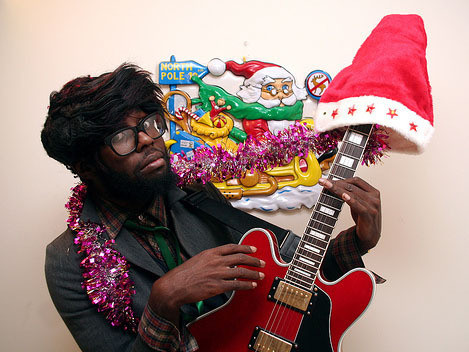 Download: Lightspeed Champion – Another Song About Being Alone At Xmas ©myspace.com/lightspeedchampion