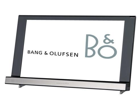 Flachbildfernseher von Bang & Olufsen