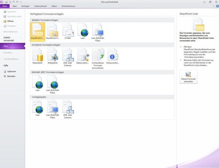microsoft office professional plus 2010 testversion download 64 bit