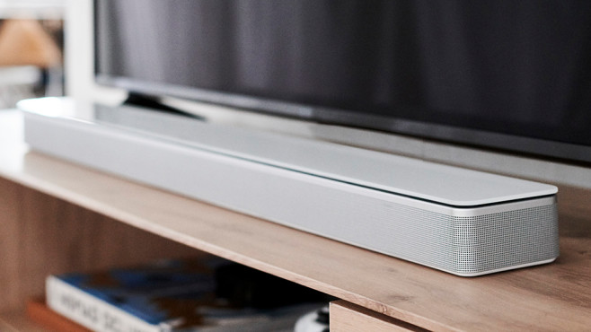 Bose Soundbar 700 ©Bose