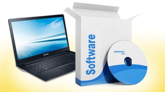 Software ©© Dukes – Fotolia.com, Samsung