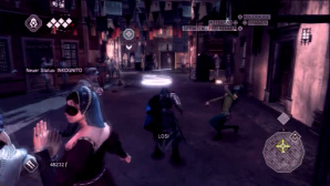 Video: Assassin's Creed 2 � Komplettl�sung, Und weg sind sie