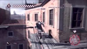Video: Assassin's Creed 2 � Komplettl�sung, Alles kommt zu dem, der wartet