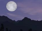 Simulationsspiel Die Sims 3
