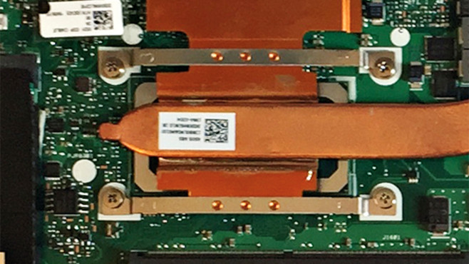 Prozessor©COMPUTER BILD
