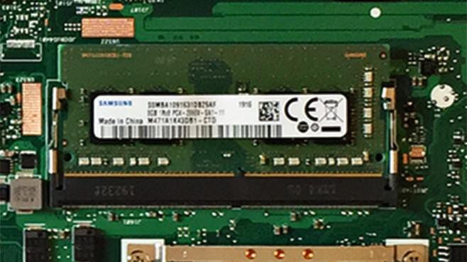 RAM©COMPUTER BILD