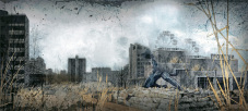 Actionspiel: S.T.A.L.K.E.R. – Call of Pripyat