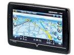Medion GoPal P4440: Navigationsgerät