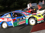 Gran Turismo 5: Nissan 370Z