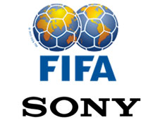 Sony und FIFA produzieren WM 2010 in 3D