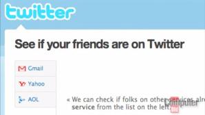 Twitter: So funktioniert der Kurznachrichten-Dienst