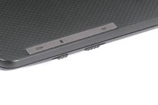 Test: Mini-Notebook Packard Bell dot m M/A.GE/015