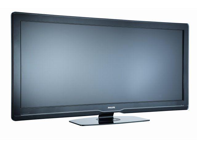 Philips Fernseher Bezeichnung : Alle baureihen und modellserien von philips flachbildfernseher