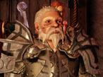 Rollenspiel Dragon Age – Origins: Zwerg