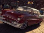 Mafia 2: Auto