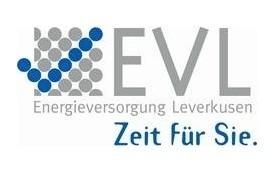 Energieversorgung Leverkusen GmbH & Co. KG