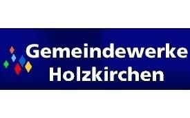 Gemeindewerke Holzkirchen GmbH