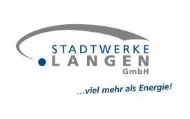 Stadtwerke Langen GmbH