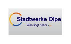Stadtwerke Olpe GmbH