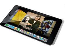 Phantombild des Tablet-PC iSlate©gizmodo.com