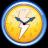 Icon - PSK BlindTimer