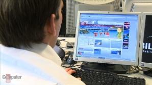 Sicherheitsl�cke beim Online-Shopping: Browser speichern Kreditkartendaten
