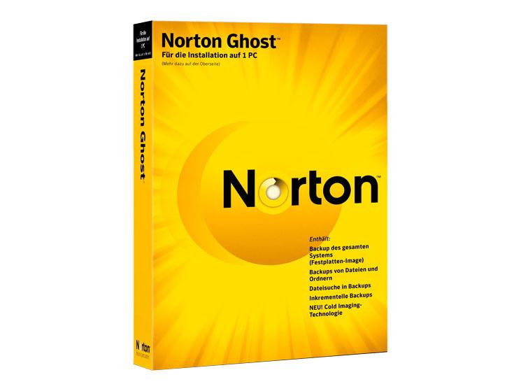 <b>Norton</b> <b>Ghost</b> или Acronis True <b>Image</b> и зачем они вообще…