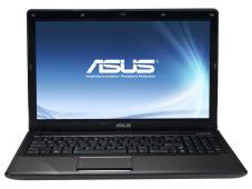 Asus K52JR-SX059V - 16-Zoll-Notebook