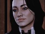 Rollenspiel Mass Effect 2: Asari