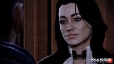 Rollenspiel Mass Effect 2: Miranda