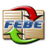 Icon - Firefox Environment Backup Extension (FEBE)