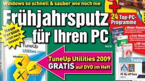 Video: Heftvorschau: COMPUTER BILD 04/10