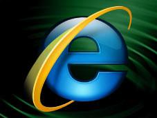 Microsoft stopft schwere Sicherheitslücke im Internet Explorer Wichtiges Update schließt kritisches Sicherheitsleck im Internet Explorer.©Microsoft