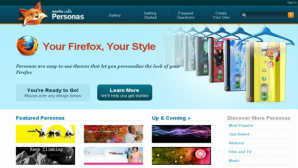 Video: Mozilla Firefox 3.6 � Gratis-Browser in neuer Version