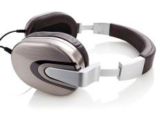 Kopfhörer UltraSone Edition 8 Palladium©Ultrasone
