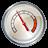 Icon - Taskbar Meters