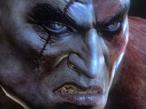God of War 3: Kratos