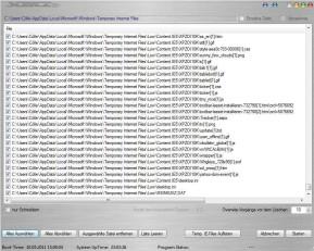 .net Destructor