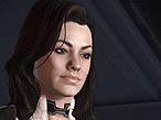 Rollenspiel Mass Effect 2: Zero